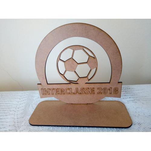 Trofeus de